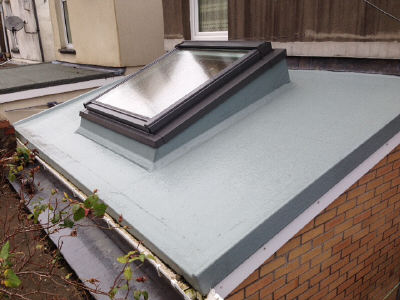 Pitch roof tiles images Low pitched roof